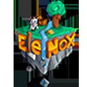 Elenox