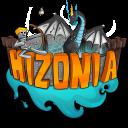 Hizonia