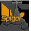 Spigot/BungeeCord